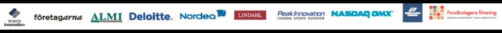 Logolist_etta