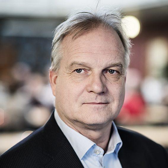 Anders Byström