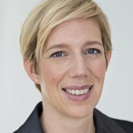 Anna Breman