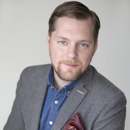 Günther Mårder