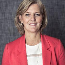Kristina Willgård