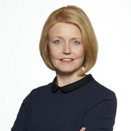 Elisabeth Tand Ringkvist