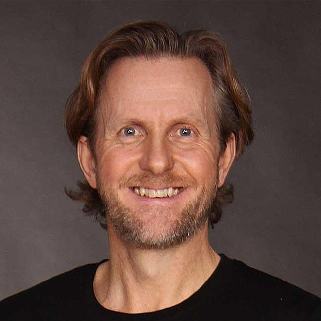 Hans Victor