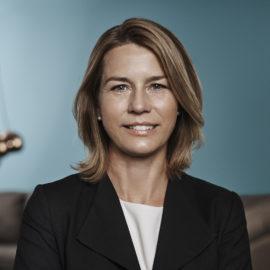Lena Sellgren