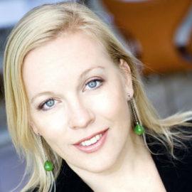 Maria Rankka