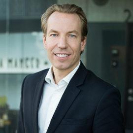 Anders Eriksson