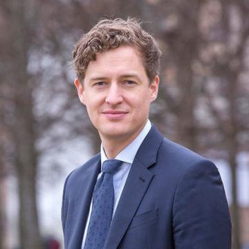Emil Källström