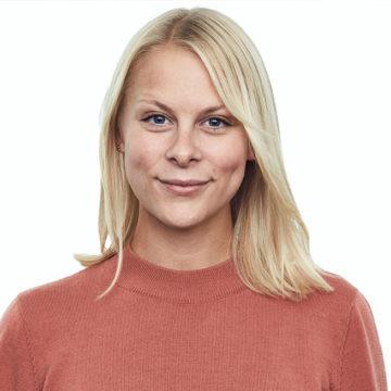 Livia Holm