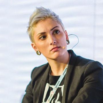 Zélia Sakhi