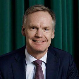Frans Lindelöw