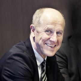 Bob Persson
