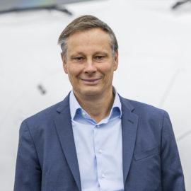 Christian Clemens