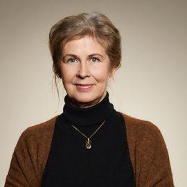 Eva Högdahl