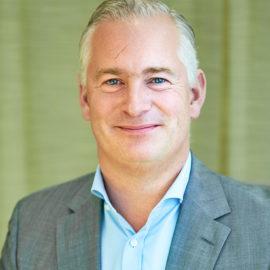 Greger Leijonhufvud