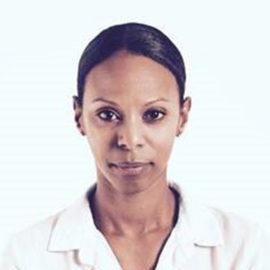 Lili Assefa