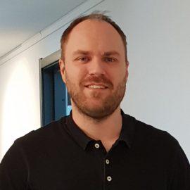Marcus Lundberg