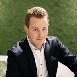 Andreas Wilhelmsson