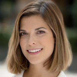 Chloe Beaulieu