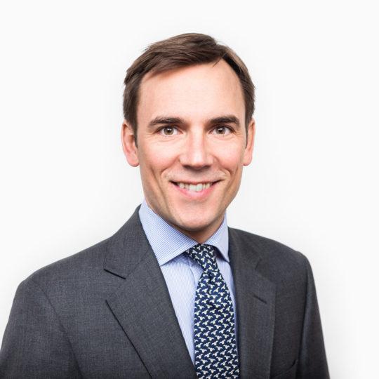 Christoffer Malmer