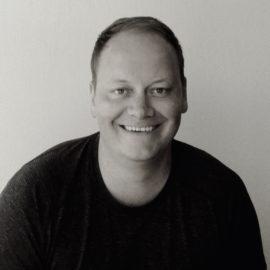 Kjell-Arne Wold