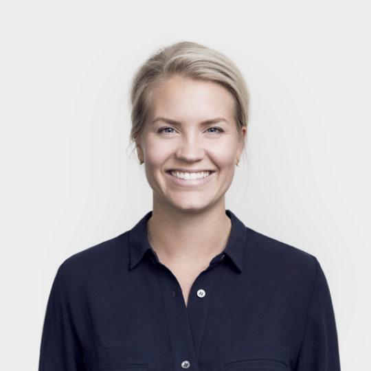 pernilla wilhelmsson danske bank
