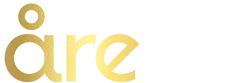 Åre Business Forum