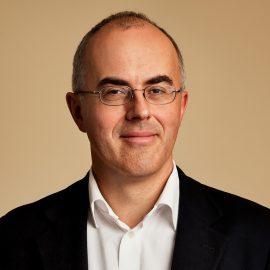 David Sonnek