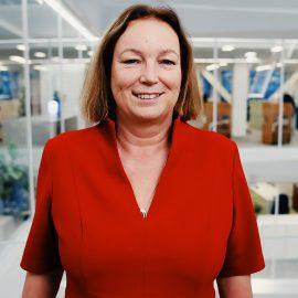 Maria Skoglund