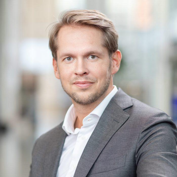 Anders Langworth