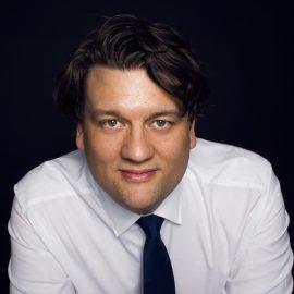 Daniel Stark