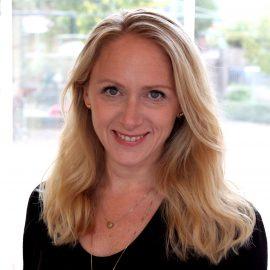 Kristina Lagerstedt