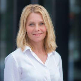 Pernilla Ramslöv