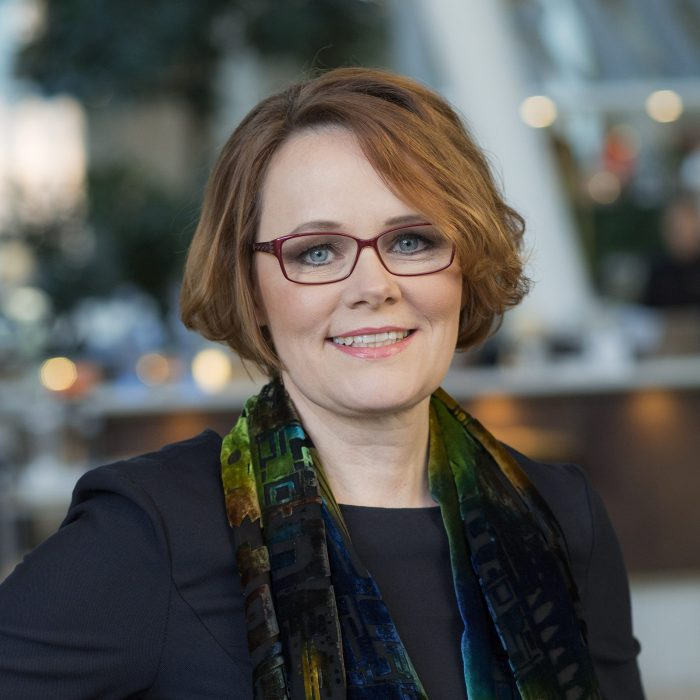 Anna-Karin Jatko