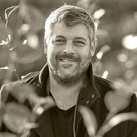Andreas Sundgren