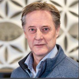Erik Brandsma