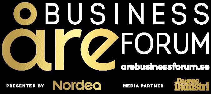 Åre Business Forum